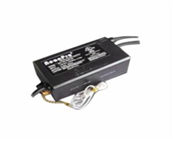 NeonPro ME-120-9000-30 NEON SIGN POWER SUPPLY TRANSFORMER UL Listed NEW