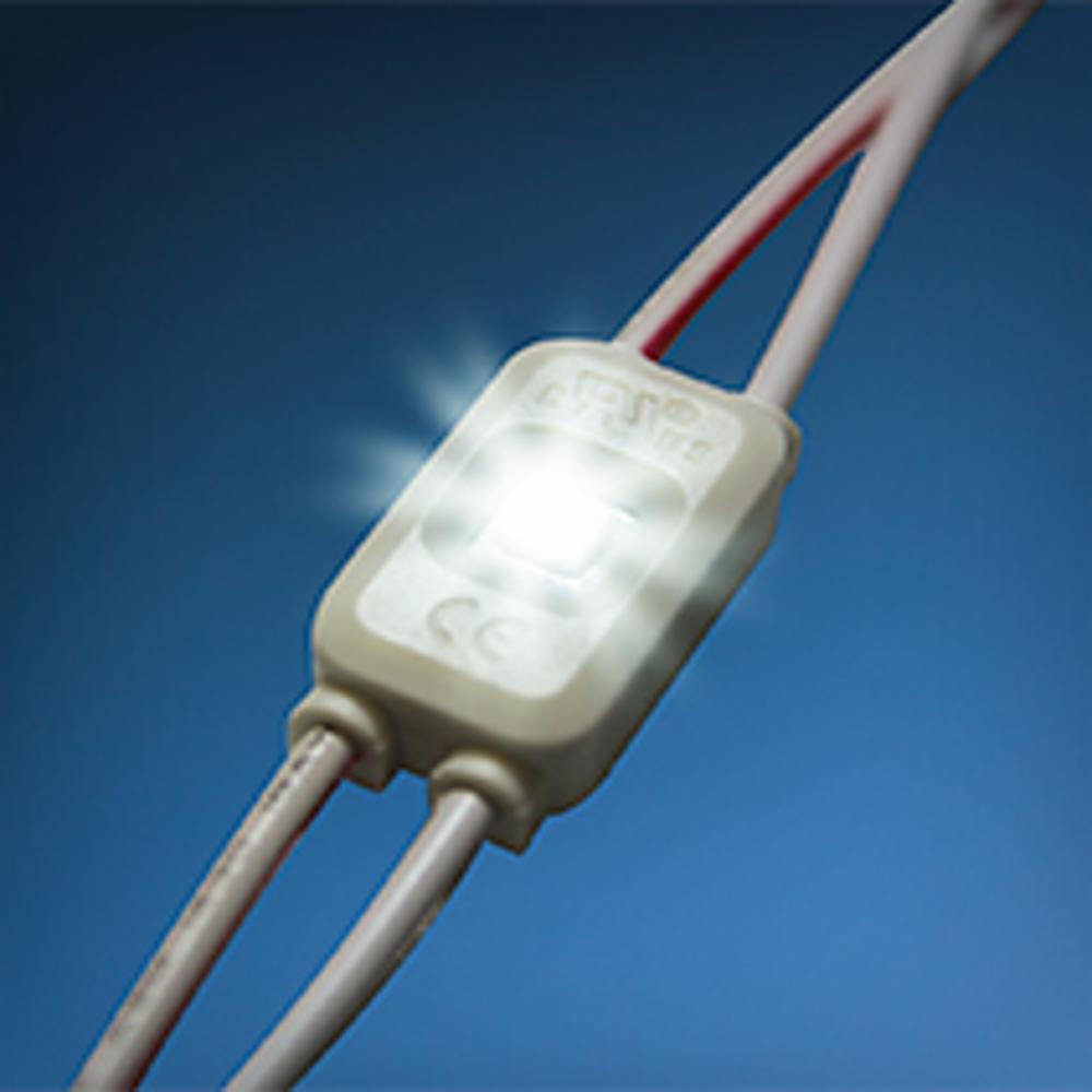 Sloan LED 701269-6WSK1-MB SE 6500K