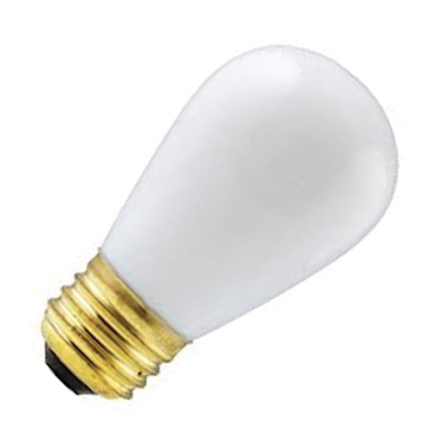 A To T Lamps 11S14 W