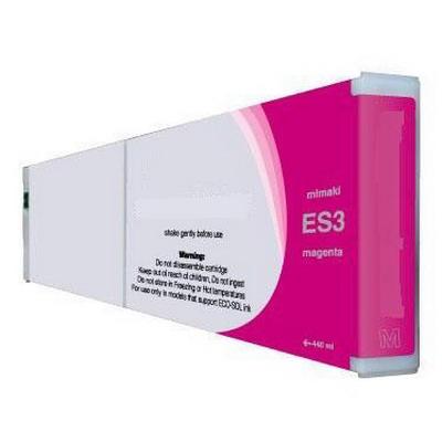 ES3 Series JV/CJV 30, 33, 150 & 300   Mimaki USA SPC-0440M   Reece