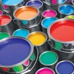 Paint, Primers, & Supplies | Reece Supply