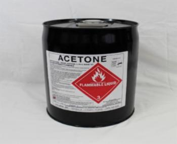 Paint, Primers, & Supplies | Chemicals | Reece Supply