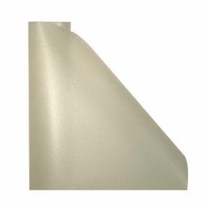Glass Decoration Vinyl 3m 7725se 314 48 Reece Supply