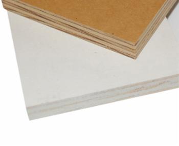 Substrates | MDO | Reece Supply