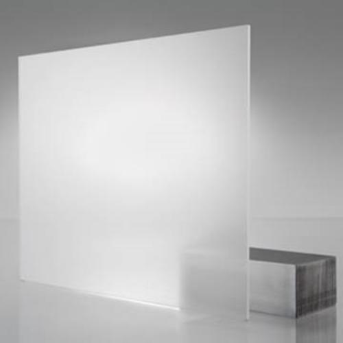 Standard Cyro Industries Acrylite P99 Clear 4x8x177