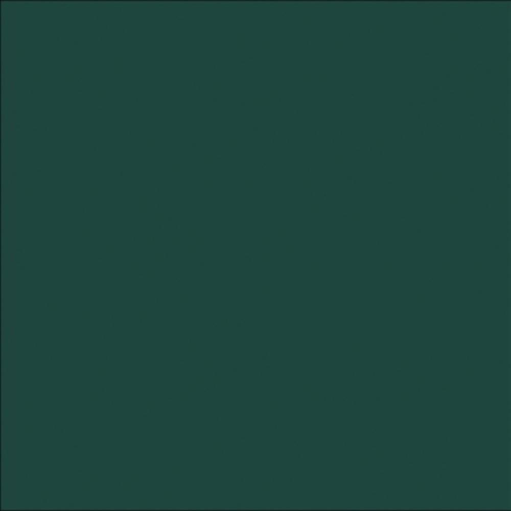Translucent Vinyl Gerber P51460a Reece Supply