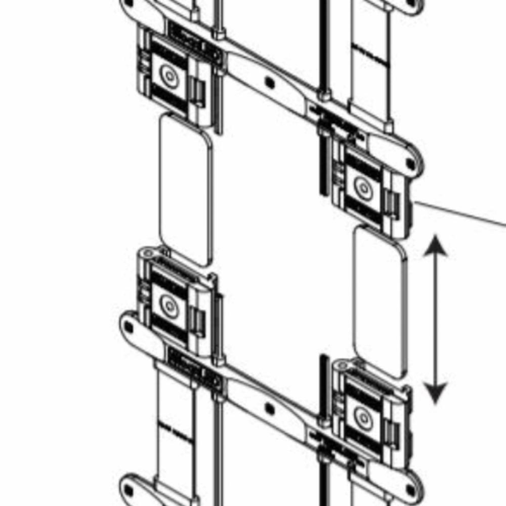 nuts  u0026 connectors