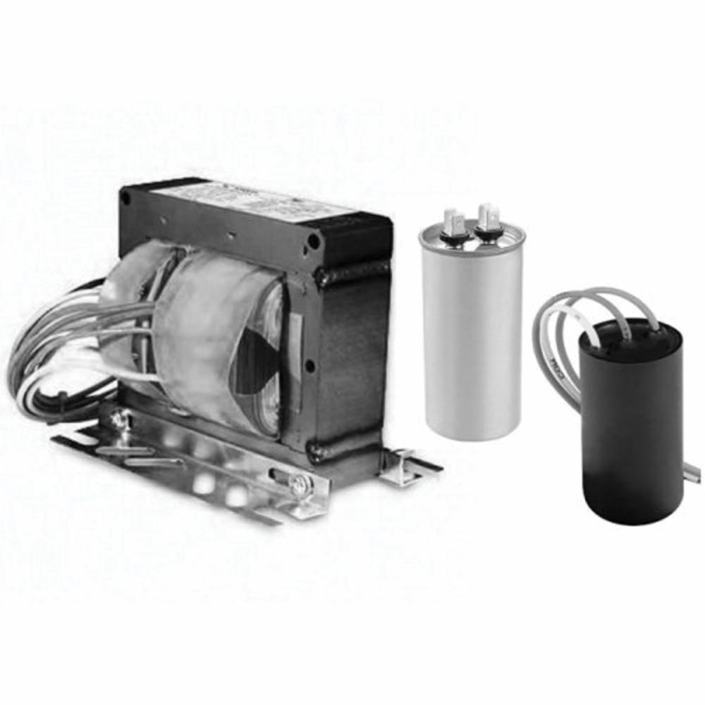 Metal Halide Bulb Tester: Plusrite BAPS70 HX/V4