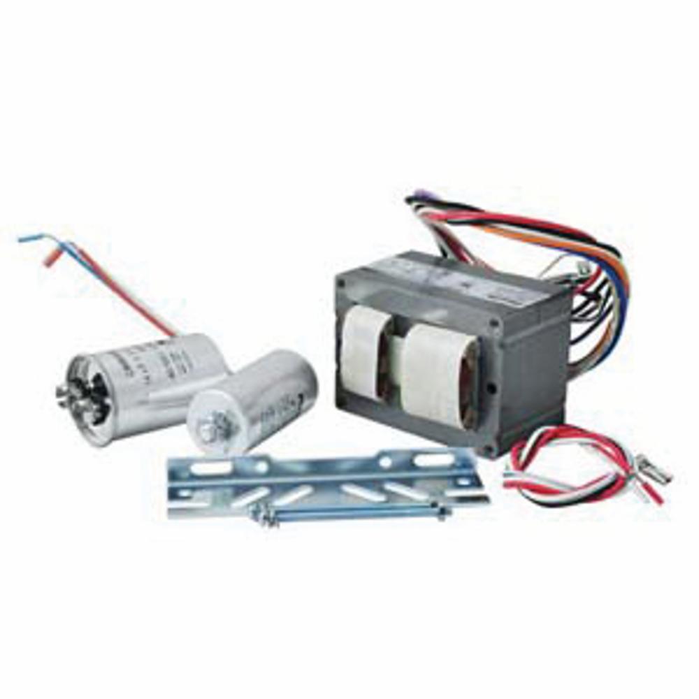 Metal Halide Bulb Tester: Plusrite BAPS150-HX/V4